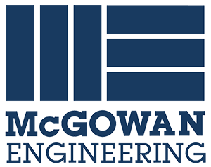 James McGowan Engineering